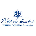 William Davidson Foundation